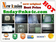 (IC Supply Chain) AD708SH AD711SQ/883 MRA4005T1G-CUT TAPE MP1521EK-LFZ MP1518DJ-LF-Z