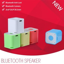 Hotsale Cheap Good Quality Wireless Stereo Bluetooth Speaker for mobile phone accessories