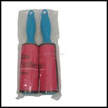 hot item travel size mini lint roller