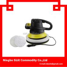 Dc12v tampão polidor de máquina polidora de carro / carro ficha de isqueiro