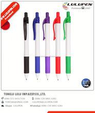 ball pen; ballpoiont pen; promotional pen