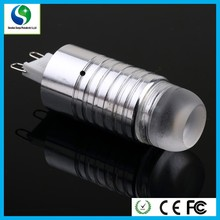 Manufacturer of G4 COB and G9