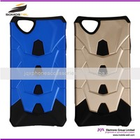 [Somostel] TPU case for Samsung Galaxy S6,for Samsung S6 TPU case