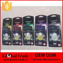 Car Air Freshener Perfume Membrane Olor Eliminator 150751