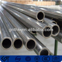 aisi 4130 alloy astm 316l stainless steel tube