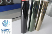 UV Protect Self-adhesive Solar Window Film Automotive