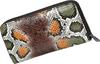Classic fashion ladies wallet,woman for shopping handbag