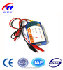 Voltage Sensor/Physical lab Equipment/high school lab equipment