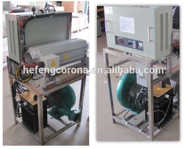 Cd 502 Corona Transformer For Printing View Corona