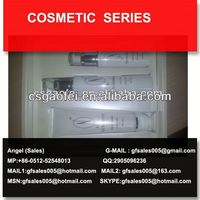 2013 best sell cosmetic cosmetic diamond powder for beauty cosmetic using