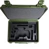 china factory price Shockproof Seal Waterproof IP67 ODM Plastic DJI ROnin M case