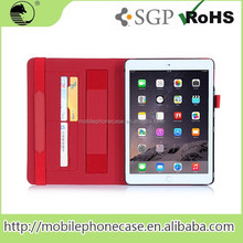 Abroad Sales Flip Cover 9.7 Inch Tablet Case For Kids