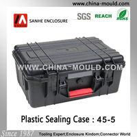 china flight cases