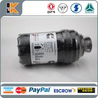Diesel engine ISF fuel filter element 5262311 FF5706