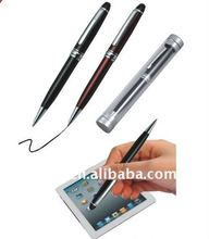 capactive stylus pen for all touch screen ! -T21