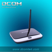 Rock Chip Android system TV Box
