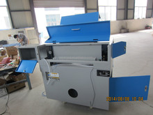 Laser Arts Crafts and Advertising Cutting Engraving Machine