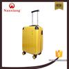 new arrival vintage suitcase sets 20'' 24'' 28'' set luggage washed canvas suitcase