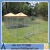 2016 hot sale wonderful dog kennel/pet house/dog cage/run/carrier