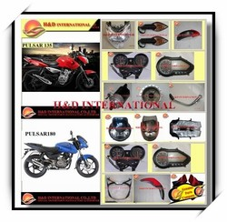 Cheapwholesale motorcycle accessories high quality motorcycle headlight wholesale motorcycle accessories