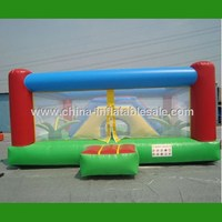 Manufacturer Direct Sale bungee bouncer H1-1397
