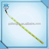 3528 Smd Flexible strip led light with picture