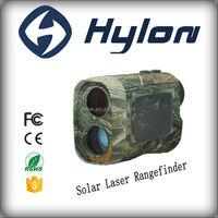 object finder, pin sensor golf laser range finder, electronic distance measuring equipment