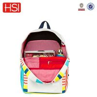 wholesale price lightweight qualified backpack laptop