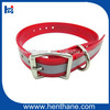 TPU plastic hunting dog collar