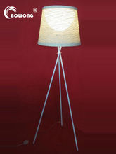 Modern Floor lamp nice home decoration floor lamp