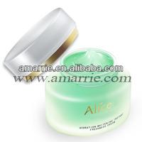 2014 Best whitening beauty Cream for skin shine