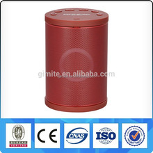 Alibaba in Russian Mini Stereo Bluetooth Speaker for mobile phones alibaba express