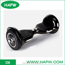 Factory direct selling big capacity battery self balance 2 wheel electric scooter hover board guangdong china