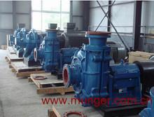 sand suction pump, Sand Slurry Pump, Sand Pump Dredger