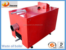 Alibaba wholesale swimming pool heater/waste oil boiler for swimming pool