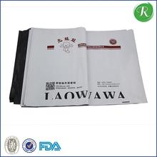 OEM factory price safe hard mailing bag/envelop in China