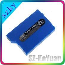 3.6V 3600mAh Pandora battery for PSP2000 PSP3000