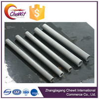 DIN2391 EN10305-1 NBK lightweight steel tubing for automotive industry and hydraulic system