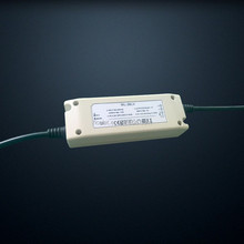 0/1-10v dimmable 12v 3a led driver, led 2a led driver, 24w to 36w