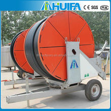 Agricultural Spray Irrigation Machine for Sale