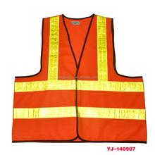 safety flexible flak vest for sale