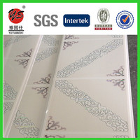 plastic ceiling strips ceiling tiles plastic ceiling south africa