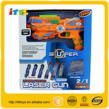 EVA soft bullet gun toy M0136054