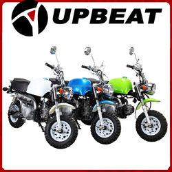 125cc monkey bike gorilla bike,mini monkey bike,mini monkey motorcycle