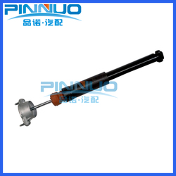 OE Quality W212 Shock absorber for Mercedes E-Klasse W212 E200 CDI E220 CDI OE#2123200630