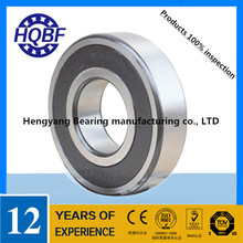 16001 bearing importer providers 12*28*7mm