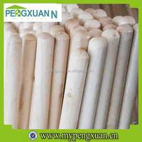 25mm diameter of wood stick