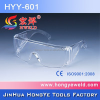 safety goggles clear plastic free sample safety glasses for security