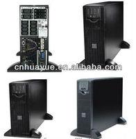 Same Technical as APC UPS ( online ups1-10 KVA)