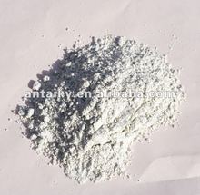 paint and coating raw material mica